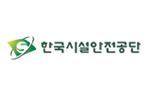 Korea Infrastructure Safety CorporationNational